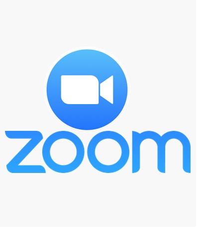https://premiummax.es/wp-content/uploads/2017/07/zoom-videoconferencia.jpg