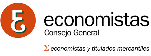 Consejo de Economistas